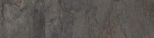 Castelvetro Renova Black CRN28R7 Boden-/Wandfliese 80x20 Matt