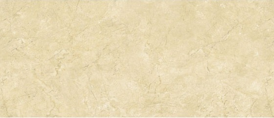 Cinca Scala cream CI-7006 Wandfliese 32x75