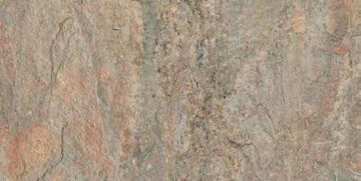 Castelvetro Renova Golden Grey CRN48R6 Boden-/Wandfliese 80x40 Matt