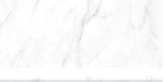 Cinca Scala carrara CI-7004 Wandfliese 32x75