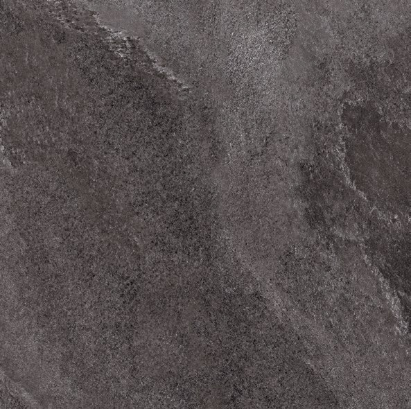 Sant Agostino Shadestone Dark CSASHSDL60 Boden-/Wandfliese 60x60 Lev