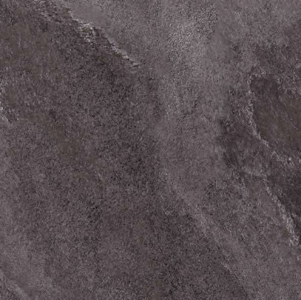 Sant Agostino Shadestone Dark CSASHSDN60 Boden-/Wandfliese 60x60 Nat