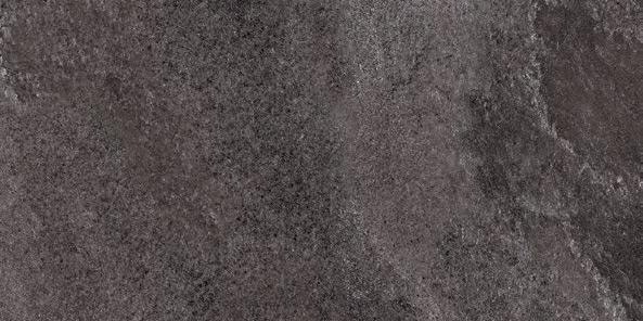 Sant Agostino Shadestone Dark CSASHSDN30 Boden-/Wandfliese 60x30 Nat
