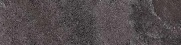 Sant Agostino Shadestone Dark CSASHSDN15 Boden-/Wandfliese 60x15 Nat