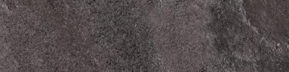 Sant Agostino Shadestone Dark CSASHSDL15 Boden-/Wandfliese 60x15 Lev