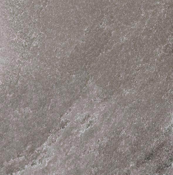 Sant Agostino Shadestone Grey CSASHSGN90 Boden-/Wandfliese 90x90 Nat