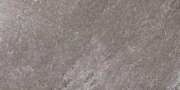 Sant Agostino Shadestone Grey CSASHSGN12 Boden-/Wandfliese 120x60 Nat