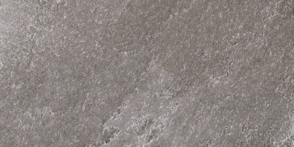 Sant Agostino Shadestone Grey CSASHSGL12 Boden-/Wandfliese 120x60 Lev