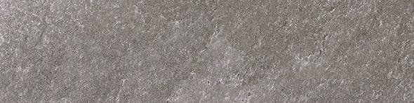 Sant Agostino Shadestone Grey CSASHSGL15 Boden-/Wandfliese 60x15 Lev
