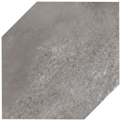 Sant Agostino Shadestone Grey CSACSGRN30 Boden-/Wandfliese 30x30 Nat