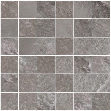 Sant Agostino Shadestone Grey CSAMSTGN30 Mosaik 30x30 Lev
