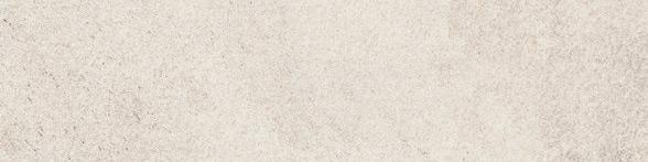Sant Agostino Shadestone Light CSASHSLL15 Boden-/Wandfliese 60x15 Lev