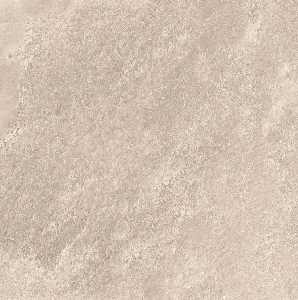 Sant Agostino Shadestone Sand CSASHSSN90 Boden-/Wandfliese 90x90 Nat