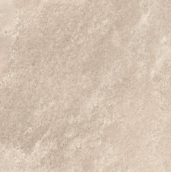 Sant Agostino Shadestone Sand CSASHSSL60 Boden-/Wandfliese 60x60 Lev