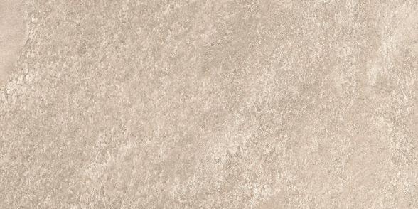 Sant Agostino Shadestone Sand CSASHSSN12 Boden-/Wandfliese 120x60 Nat