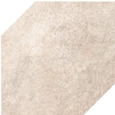 Sant Agostino Shadestone Sand CSACSSAN30 Boden-/Wandfliese 30x30 Nat