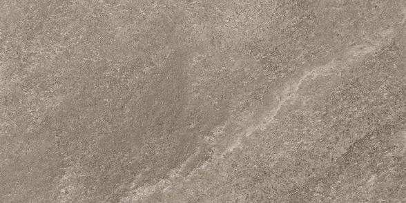 Sant Agostino Shadestone Taupe CSASHSTN12 Boden-/Wandfliese 120x60 Nat