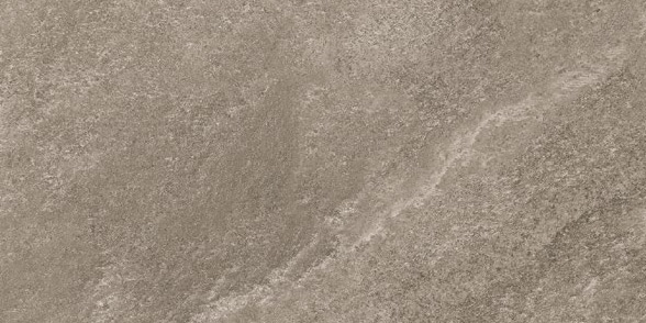 Sant Agostino Shadestone Taupe CSASHSTL30 Boden-/Wandfliese 60x30 Lev