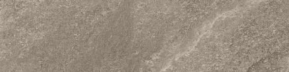 Sant Agostino Shadestone Taupe CSASHSTN15 Boden-/Wandfliese 60x15 Nat