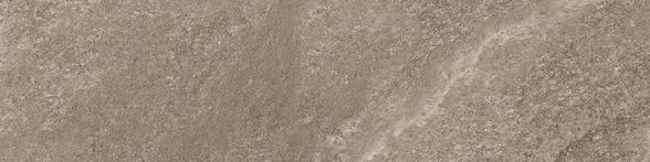Sant Agostino Shadestone Taupe CSASHSTL15 Boden-/Wandfliese 60x15 Lev