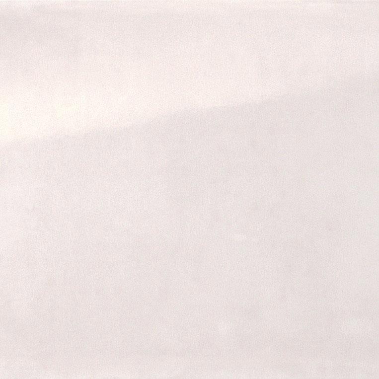 Fap Ceramiche Frame White FAP-FLEE Boden-/Wandfliese 56x30,5