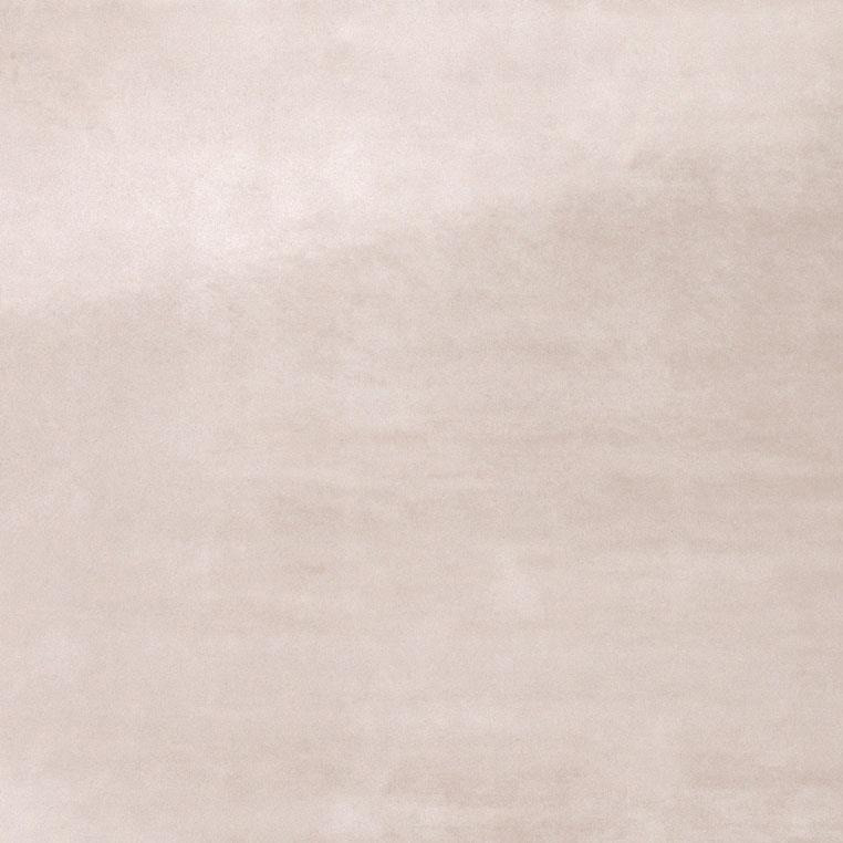 Fap Ceramiche Frame Talc FAP-FLEF Boden-/Wandfliese 56x30,5