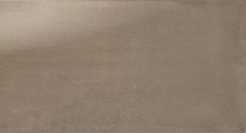 Fap Ceramiche Frame Earth FAP-FLEI Boden-/Wandfliese 56x30,5