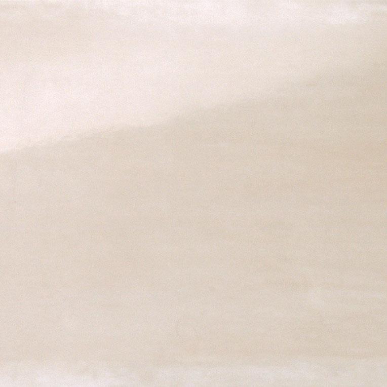 Fap Ceramiche Frame Sand FAP-FLEG Boden-/Wandfliese 56x30,5