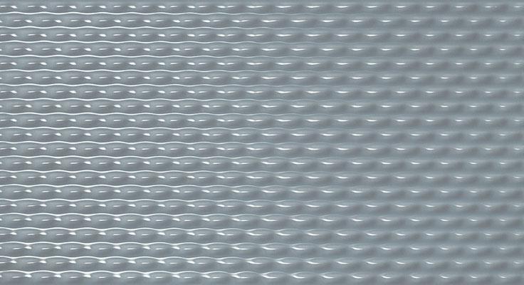 Fap Ceramiche Frame Knot Sky FAP-FLEM Boden-/Wandfliese 56x30,5