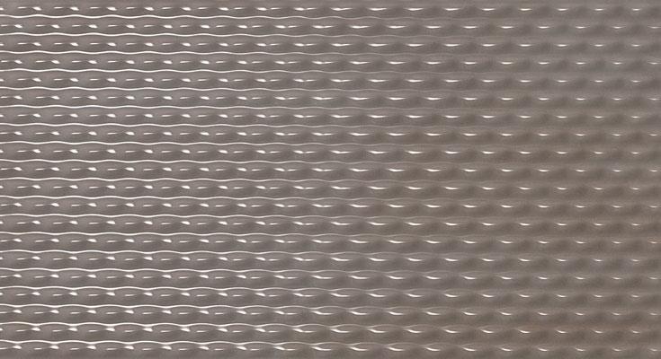 Fap Ceramiche Frame Knot Earth FAP-FLEN Boden-/Wandfliese 56x30,5