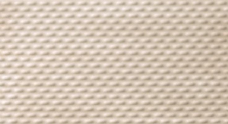Fap Ceramiche Frame Knot Sand FAP-FLEL Boden-/Wandfliese 56x30,5