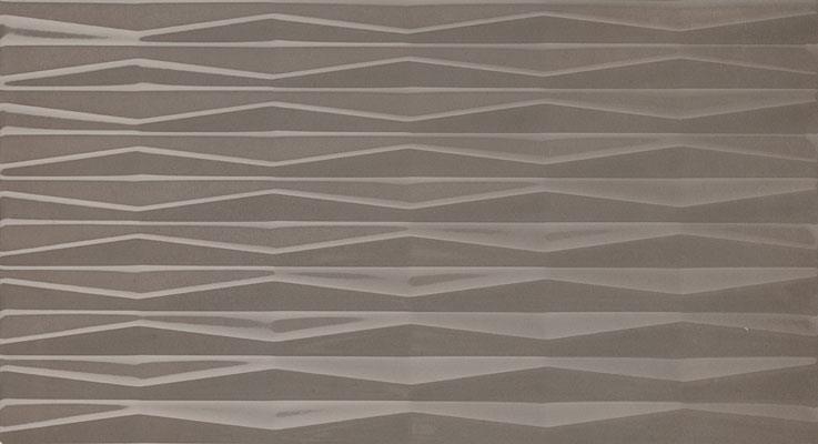 Fap Ceramiche Frame Fold Earth FAP-FLEP Boden-/Wandfliese 56x30,5