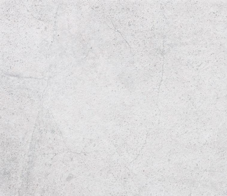 Ströher AERA baccar 8081-720 Bodenfliese 25x25 R10/A