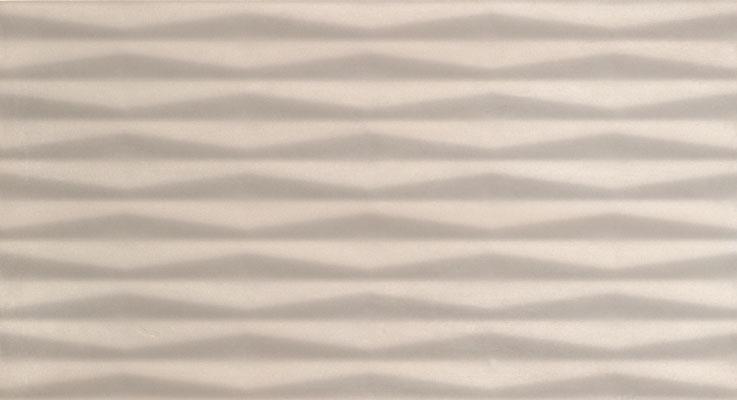 Fap Ceramiche Frame Fold Sand FAP-FLEO Boden-/Wandfliese 56x30,5