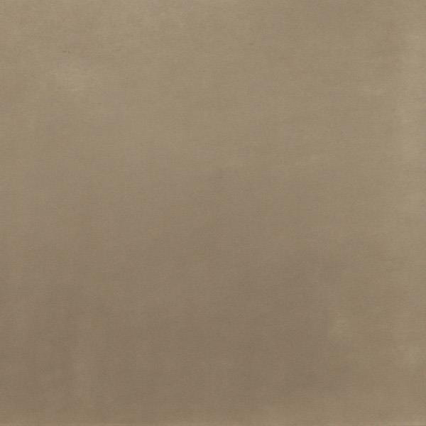 Fap Ceramiche Frame Dove FAP-FLGW Boden-/Wandfliese 60x60 Matt