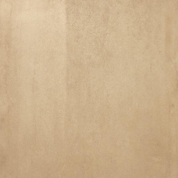 Fap Ceramiche Frame Gold FAP-FLGU Boden-/Wandfliese 60x60 Matt