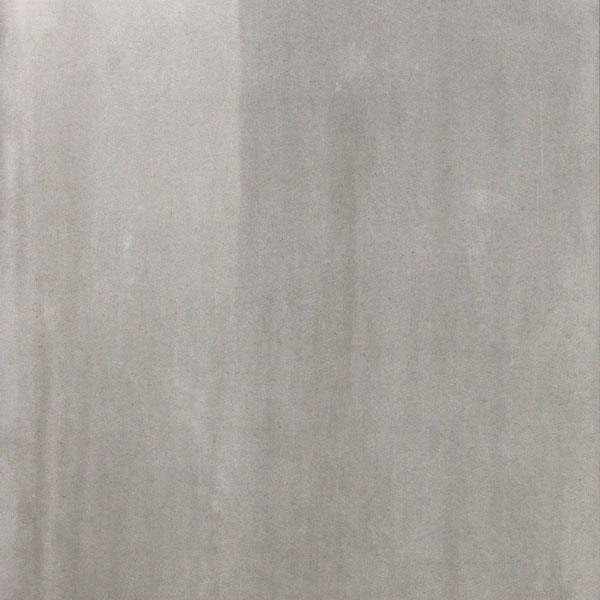 Fap Ceramiche Frame Grey FAP-FLGV Boden-/Wandfliese 60x60 Matt