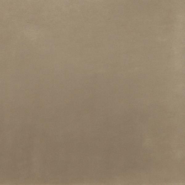 Fap Ceramiche Frame Dove FAP-FLHJ Boden-/Wandfliese 60x60 Brillante