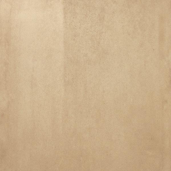 Fap Ceramiche Frame Gold FAP-FLHL Boden-/Wandfliese 60x60 Brillante