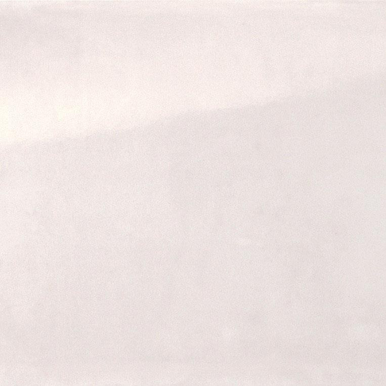 Fap Ceramiche Frame White FAP-FLHN Boden-/Wandfliese 60x60 Brillante