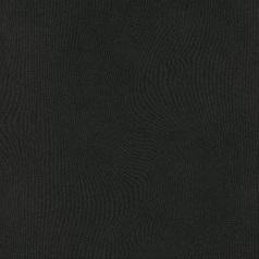 Cinca Onda black CI-8404/4949L Bodenfliese 49x49 lapado