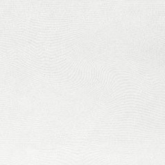 Cinca Onda white CI-8400/4949N Bodenfliese 49x49 natural