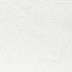 Cinca Onda white CI-8400/4949/L Bodenfliese 49x49 lapado