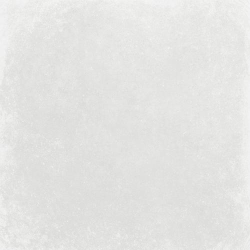 Metropol Loussiana Blanco GZD0R010 Boden-/Wandfliese 75x75 Lappato
