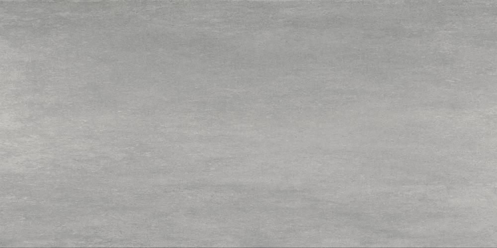 Metropol Loussiana Gris GZD0S002 Boden-/Wandfliese 75x37 Natural