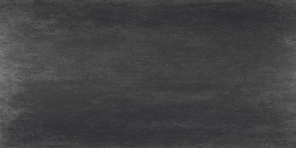 Metropol Loussiana Negro GZD0526K Boden-/Wandfliese 60x30 Lappato