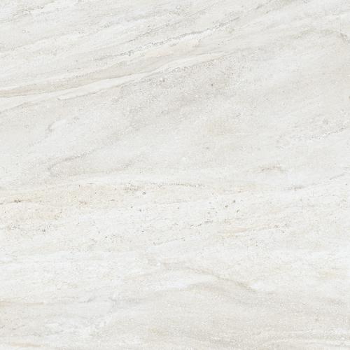 Metropol Quarz Blanco GQ142010 Boden-/Wandfliese 60x60 Lappato