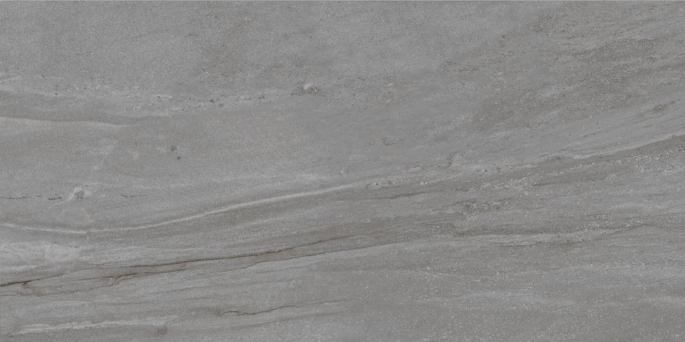 Metropol Quarz Gris GQ121012 Boden-/Wandfliese 100x50 Lappato