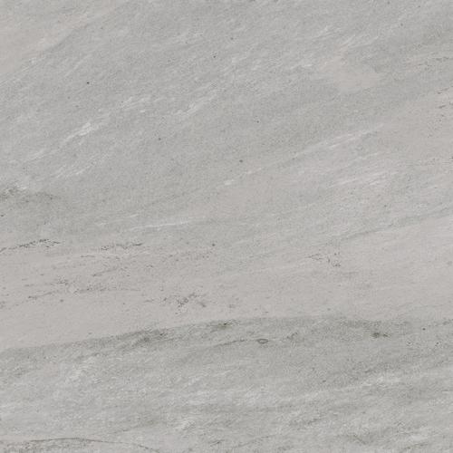 Metropol Quarz Gris GQ142012 Boden-/Wandfliese 60x60 Lappato
