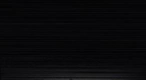 Cinca Dido black CI-3026 Wandfliese 25x45
